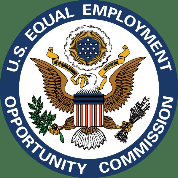 eeoc revises freedom of information act regulations