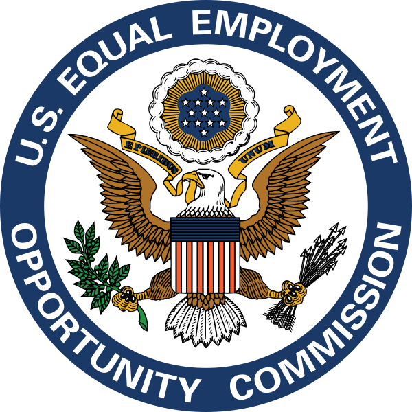 freedom religion and equal opportunity commission The supreme court missed an opportunity to strengthen the us constitution today, instead ruling that a state civil rights commission  freedom of religion.